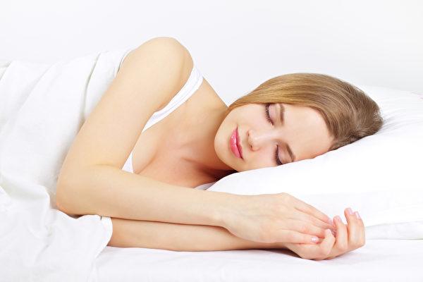 網站熱門文章:[睡眠]每天睡8小時就夠了嗎?