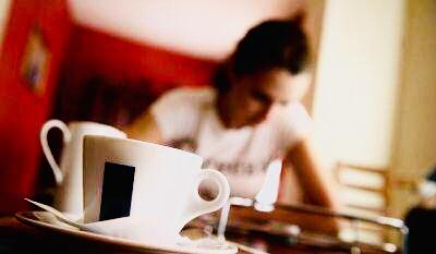 咖啡|以中醫的進度來分享利與弊